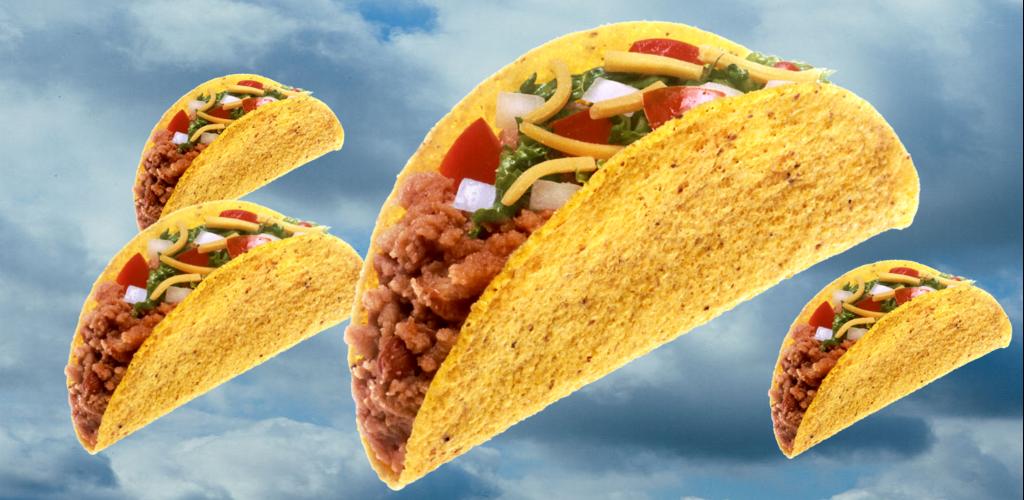 Taco Interactive Daydream
